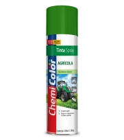 Spray Agricola 400ml