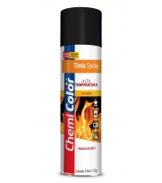 Spray Alta temperatura 350ml