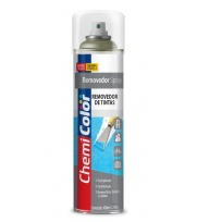 Spray removedor de tinta 350ml